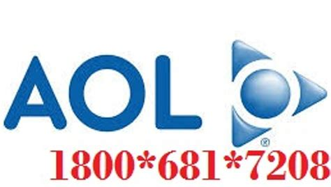 aol help desk 800 number aol mail technical support phone number i 8oo 68i 72o8 aol