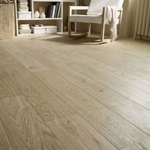 quel parquet choisir en fonction de son style de decoration With balatome imitation parquet