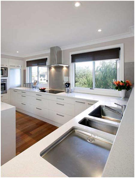 kitchen design ideas australia kitchen design australian the round house pinterest