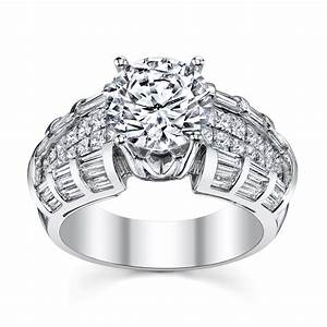 Robbins brothers for Robbins brothers wedding rings