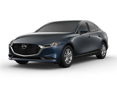 Every consideration has been made so the mazda3 feels as if it were built just for you. 2019 Mazda Mazda3 MPG, Price, Reviews & Photos | NewCars.com