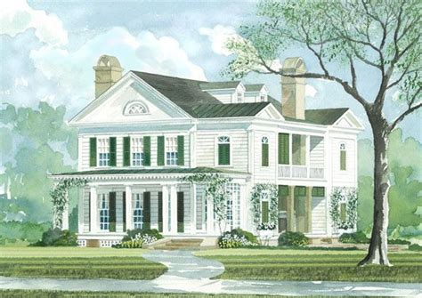 southern style house plans with porches southern style house favorite places and spaces