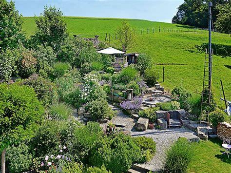 Garten Gestalten In Hanglage by Garten In Hanglage Garten Garten Garten