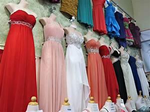 La fashion district for Cheap wedding dress stores near me