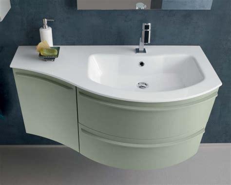 lavelli in pietra usati lavelli bagno fabulous lavelli in pietra usati lavelli