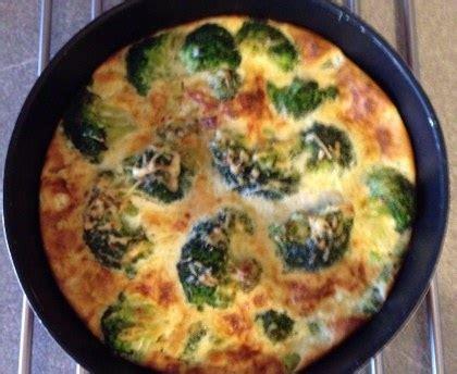 cuisiner le brocolis frais gratin de brocolis recette de gratin de brocolis marmiton