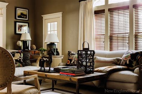53 best about paint taupe house colors and tans