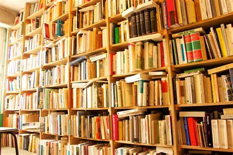 la maison des sciences et bibliothèque archives de la fmsh