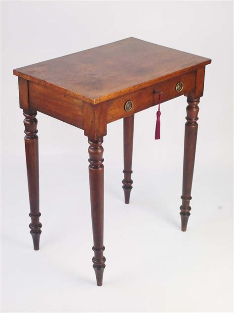 Buy Small Side Tables For Sale by Small Antique Writing Desk For Sale Antique