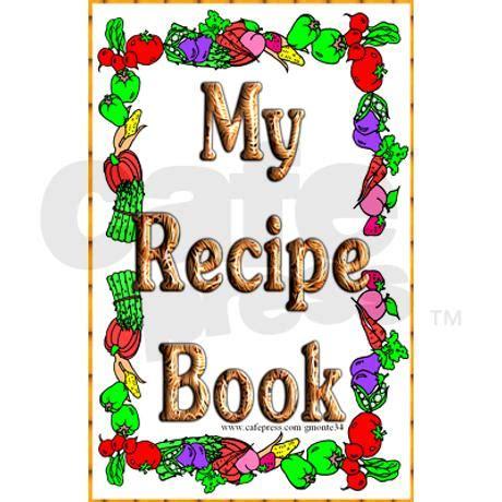 recipe card clipart    clipartmag