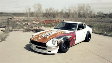 Datsun Backgrounds by Datsun 280z Wallpaper 183 Wallpapertag