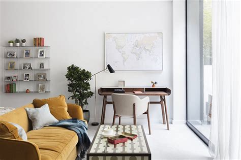 small modern living room ideas small living room ideas to make the best use of the space