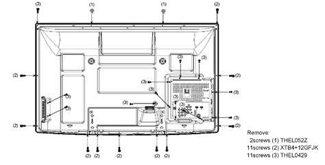 Panasonic Viera G10 Series Tc-p50g10 50-inch 1080p Plasma