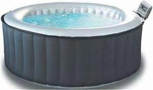 Billige Waschmaschine Kaufen : lay z spa whirlpool preisvergleich eckventil waschmaschine ~ Eleganceandgraceweddings.com Haus und Dekorationen