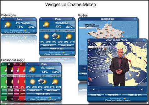 telecharger gadget meteo bureau gratuit gratuit la chaine météo v2 1 meteo actualité mobile