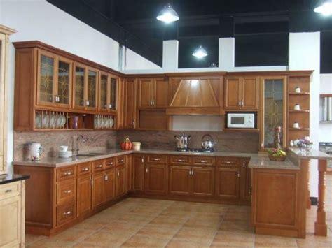 cuisine mi bois cuisine en bois michigan de xeycuisine en bois photo cuisine en bois img3 cuisine en bois