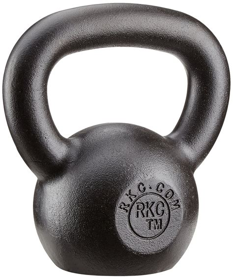 kettlebell rkc military dragon 10kg door kettlebells grade russian selon training notes strength paffion