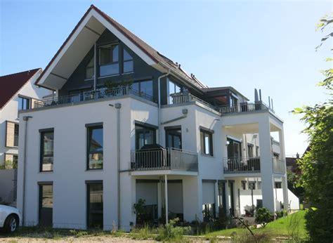 Wohnung Verkaufen Stuttgart by Maisonette Wohnung In Stuttgart Plieningen Zu Verkaufen
