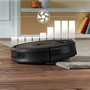Best Robot Vacuum For Long Hair 2019   Buyer U0026 39 S Guide