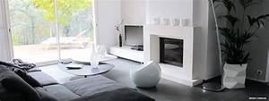 INSIDE CREATION - Architecte d'intérieur et décorateur Nice