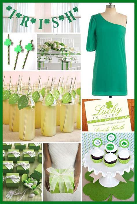 pin by dafna adler stellina sweets on irish wedding