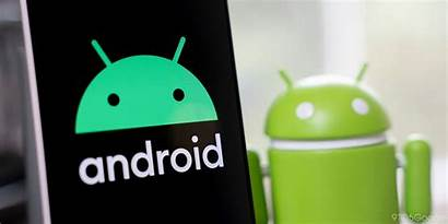 Android Advantages Disadvantages Phones Benefits