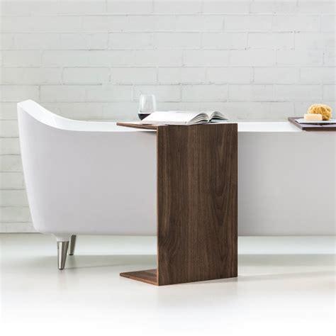 side table design modern bathroom side table design ideas