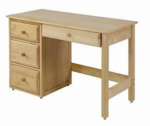 Evolutionary wooden desk, ubdesign – nuun kids design