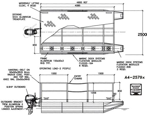 Houseboat Sketch by Bbq Boat Floats Small House Boats Pontoons Drawings And