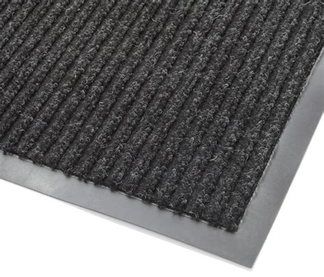 Work Well Mats: Safety Matting Solutions & Anti Fatigue Rubber Mats