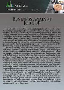 Business Letter Format Word Pin On Sop For Ms In Business Analytics For Freshers
