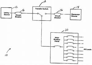 Asco 7000 Series Ats Wiring Diagram