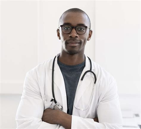 A degree in medicine will give you the foundation knowledge needed to work as a doctor. Ultimate Guide To Study Medicine in Bulgaria   MedConnect ...