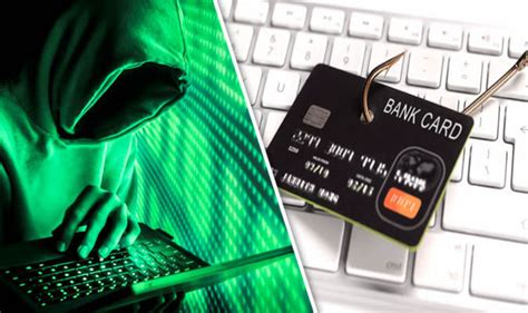 city news cyber crime  jack wills city business