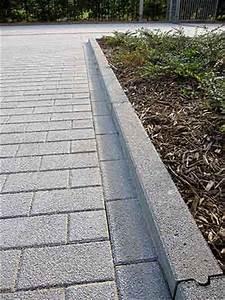 Bordure Beton Jardin : bordures pr fabriqu es en b ton pour jardin ~ Premium-room.com Idées de Décoration