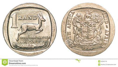 1 rand en euros 1 rand en euros 28 images south africa 5 rand 2007 km 346 gt coin catalog ucoin net 0