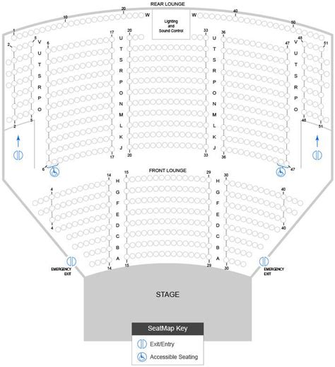 astor theatre seating layout brokeasshomecom