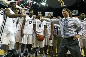 Nevada Basketball: Tides turning for Wolf Pack under Eric ...