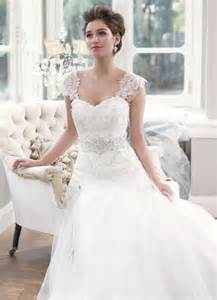 wedding dresses with sleeves and lace beautiful lace wedding dresses with sleeves kwiz dresses trend