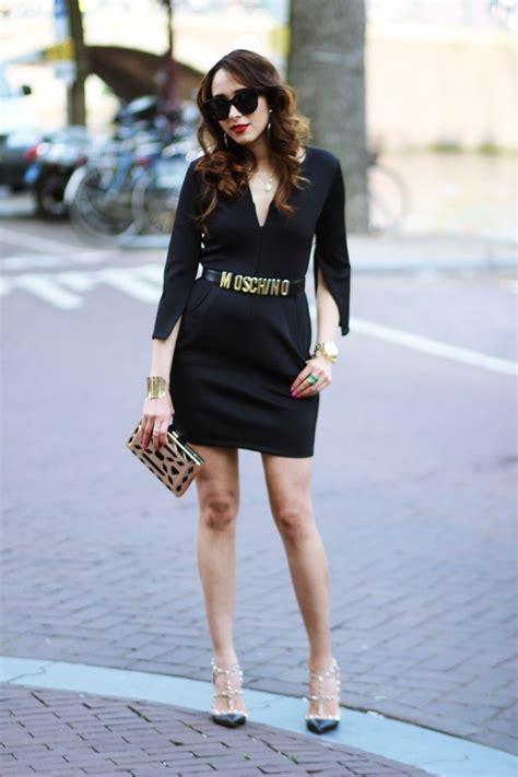 Belt Women   Moschino Online Store