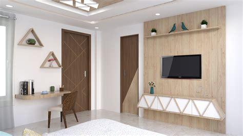 sampath villa villa interior designers  vijayawada