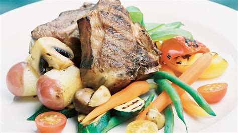 traditional cuisine recipes zealand traditional food