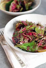 Roasted Beet Salad Dressing