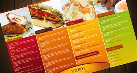 menu printing sameday printing sameday flyers election