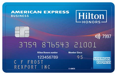 We did not find results for: Mini July App-O-Rama: AMEX Hilton Business & Chase IHG Premier