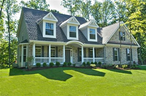 cape cod style homes customhomes www