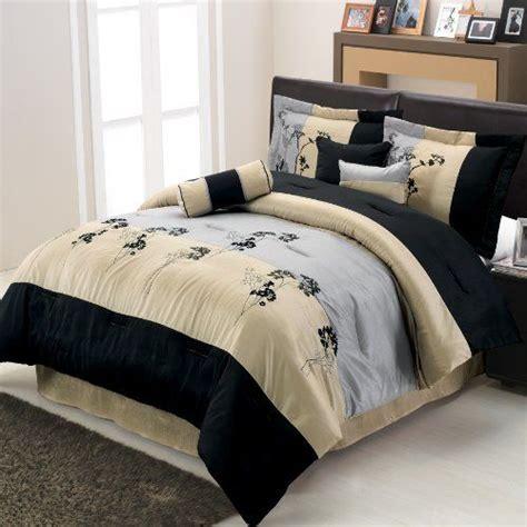 33 best bedding comforters sets