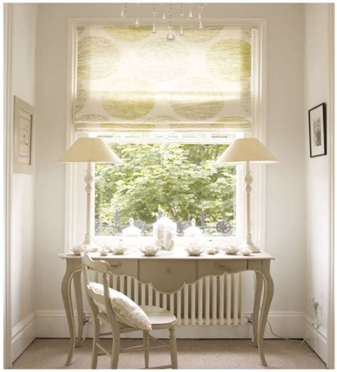 35 best images about all about window dressing on pinterest