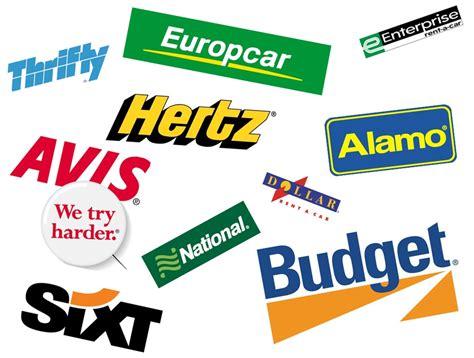 The Best Car Rental Companies In Israel