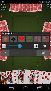Jeux De Gta 4 : jouer a gta 5 gratuitement ~ Medecine-chirurgie-esthetiques.com Avis de Voitures